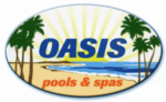 Oasis Pools & Spas, Vicksburg, MS 39183